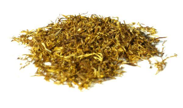 Tabak Classic Blend Aroma