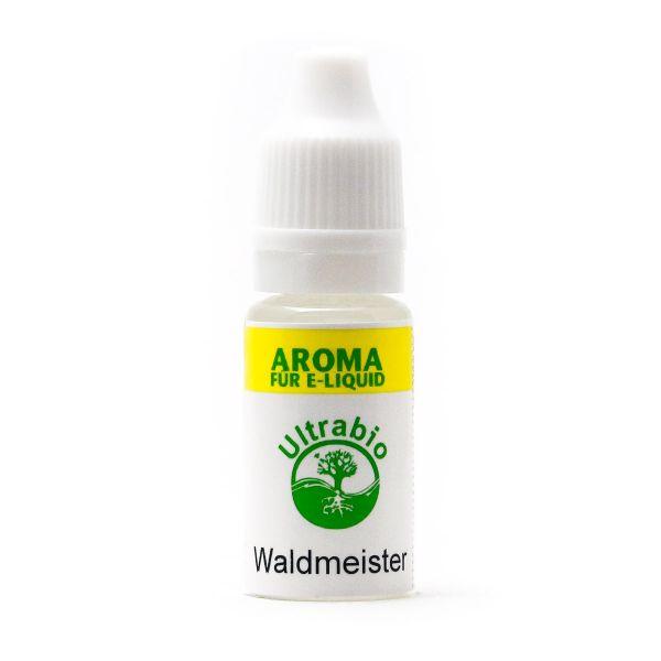 Waldmeister Aroma