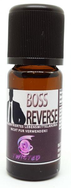 Boss Reverse