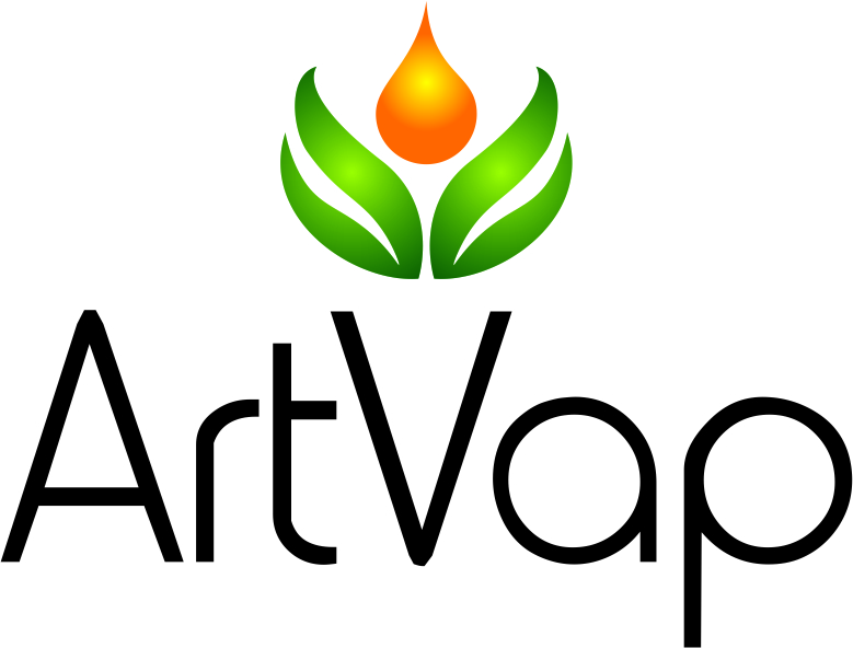 ARTVAP_LOGO