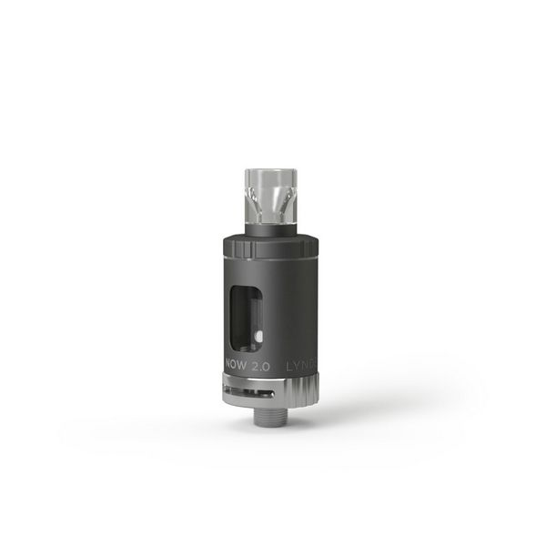 Lynden - Now 2.0 Tank