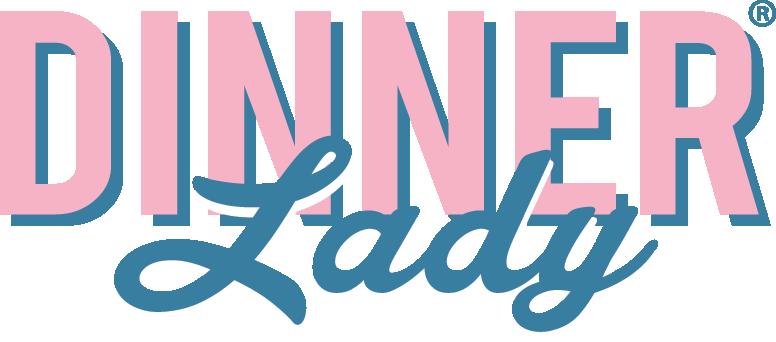 dinner-lady-logo-text-copy