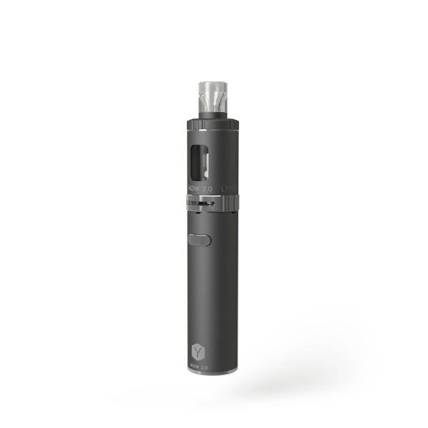 Lynden - Now 2.0 Kit