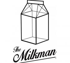 milkman-225x202