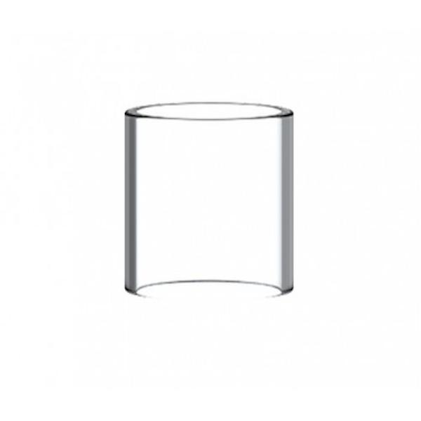 TFV8 Baby Beast Glas