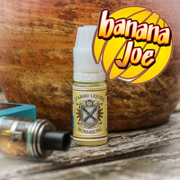 Banana Joe Stammi Aroma