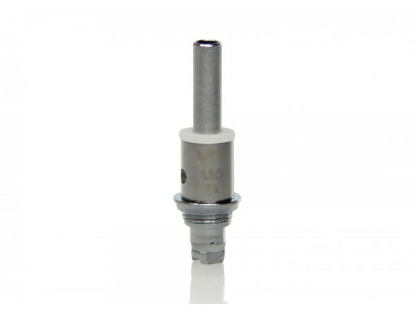 Kanger VOCC-T Coils   1,5 Ohm