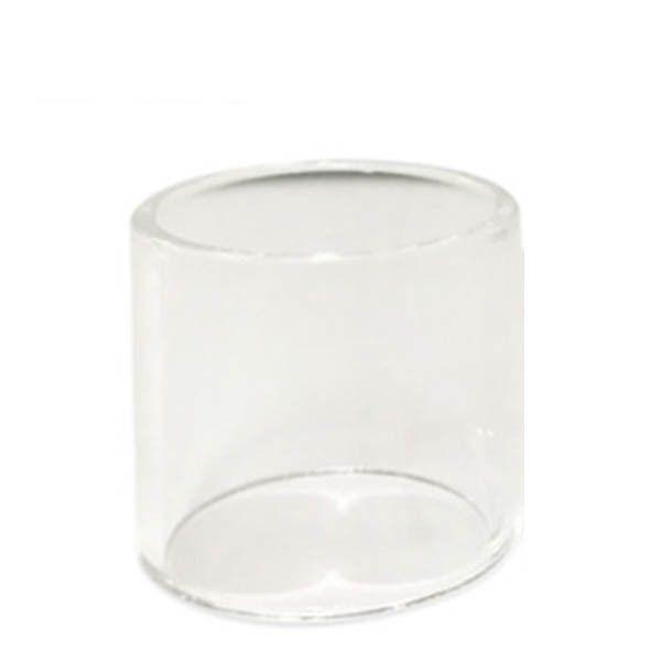 Vapor Giant V5 M Ersatzglas