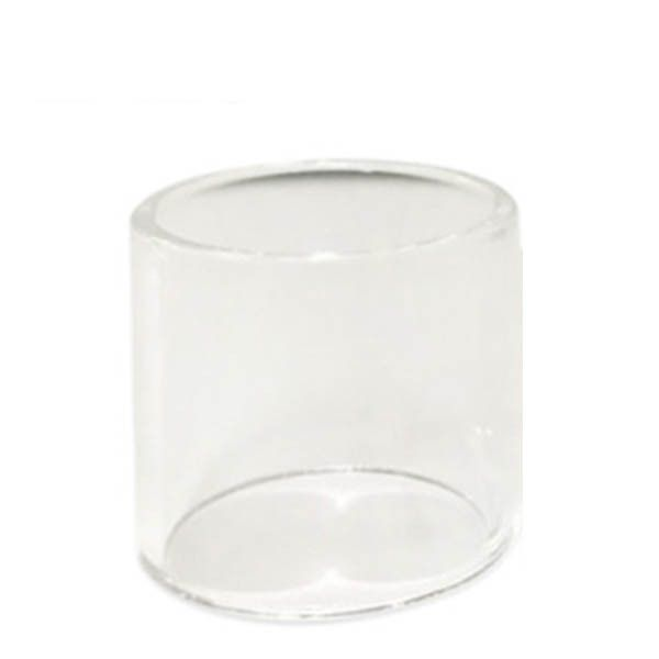 Pro Core Aries Ersatzglas