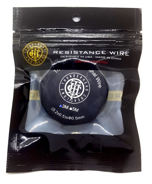 Transformer KAnthal Wire | Alpha-Steam - E-Zigaretten | Liquids ...