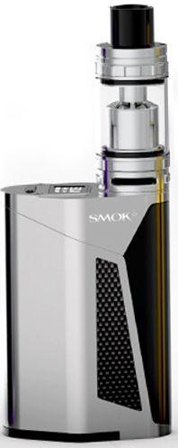 SMOK - GX 350 Kit