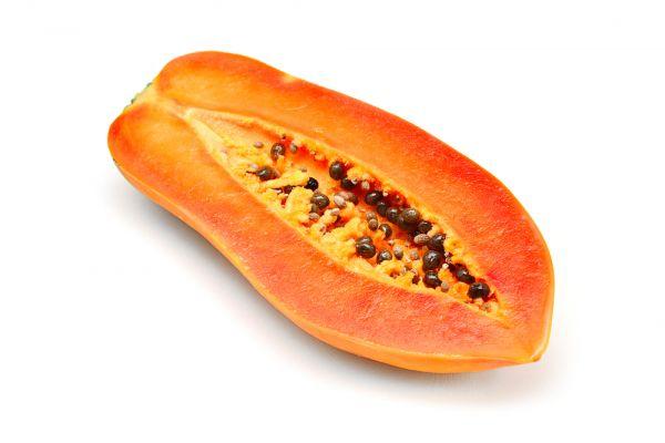 Aroma Papaya