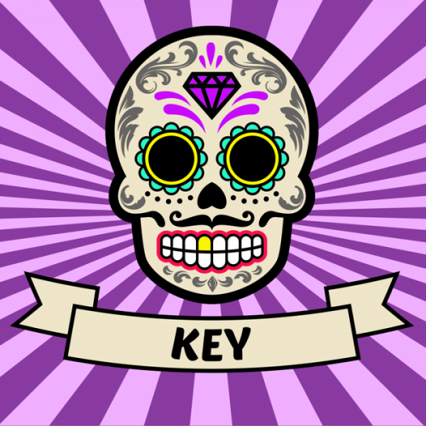 El-Bonneyo | Key SHOT